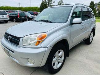 2005 Toyota RAV4 L Sport 4wd  Imports and More Inc  in Lenoir City, TN