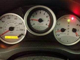 2005 Toyota RAV4 Base Lincoln, Nebraska 6