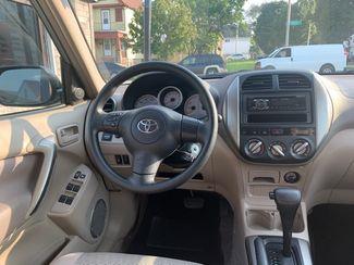 2005 Toyota RAV4   city Wisconsin  Millennium Motor Sales  in , Wisconsin