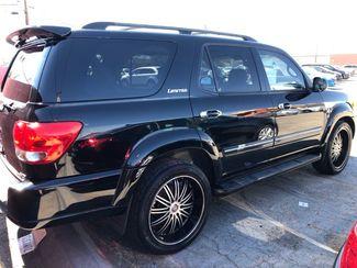 2005 Toyota Sequoia Limited CAR PROS AUTO CENTER (702) 405-9905 Las Vegas, Nevada 3