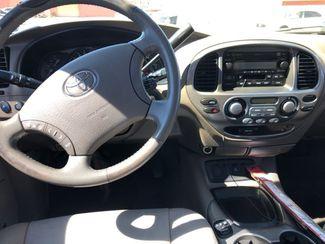2005 Toyota Sequoia Limited CAR PROS AUTO CENTER (702) 405-9905 Las Vegas, Nevada 6