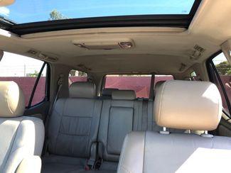 2005 Toyota Sequoia Limited CAR PROS AUTO CENTER (702) 405-9905 Las Vegas, Nevada 7