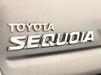 2005 Toyota Sequoia SR5 LINDON, UT 11
