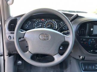 2005 Toyota Sequoia SR5 LINDON, UT 41