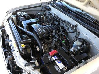 2005 Toyota Sequoia SR5 LINDON, UT 45
