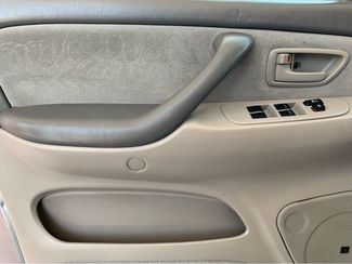 2005 Toyota Sequoia SR5 LINDON, UT 12