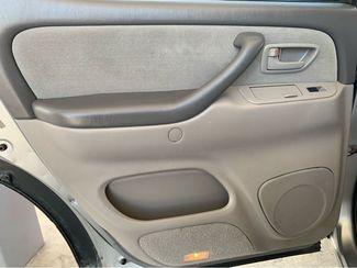 2005 Toyota Sequoia SR5 LINDON, UT 15