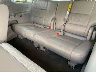 2005 Toyota Sequoia SR5 LINDON, UT 16