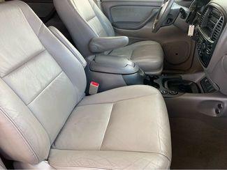 2005 Toyota Sequoia SR5 LINDON, UT 23