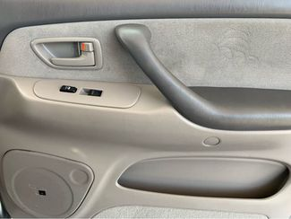2005 Toyota Sequoia SR5 LINDON, UT 25