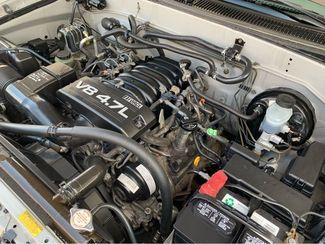 2005 Toyota Sequoia SR5 LINDON, UT 28