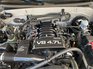 2005 Toyota Sequoia SR5 LINDON, UT 29