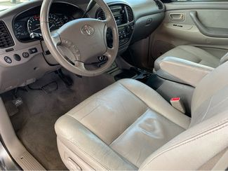 2005 Toyota Sequoia SR5 LINDON, UT 8