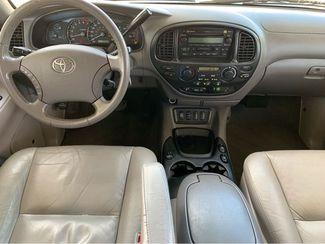 2005 Toyota Sequoia SR5 LINDON, UT 9