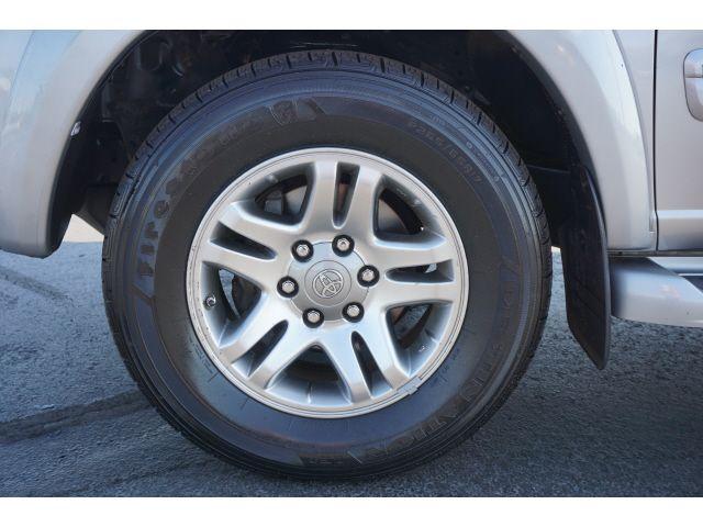 2005 Toyota Sequoia SR5 in Memphis, TN 38115