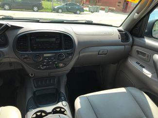 2005 Toyota Sequoia SR5  city Wisconsin  Millennium Motor Sales  in , Wisconsin