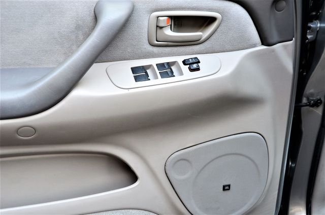 2005 Toyota Sequoia SR5 in Reseda, CA, CA 91335