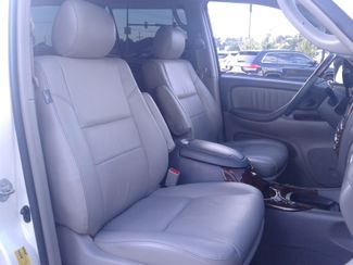 2005 Toyota Sequoia Limited  city Virginia  Select Automotive (VA)  in Virginia Beach, Virginia