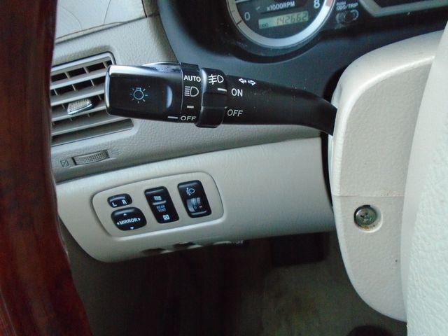 2005 Toyota Sienna XLE LTD in Alpharetta, GA 30004