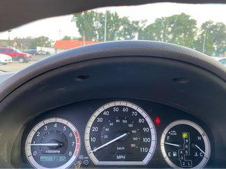 2005 Toyota Sienna LE  city ND  Heiser Motors  in Dickinson, ND