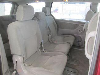 2005 Toyota Sienna LE Gardena, California 11