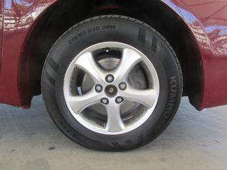 2005 Toyota Sienna LE Gardena, California 13