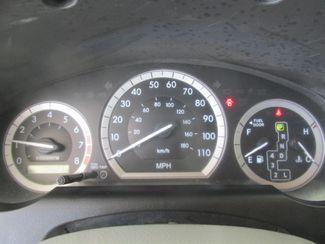 2005 Toyota Sienna LE Gardena, California 5