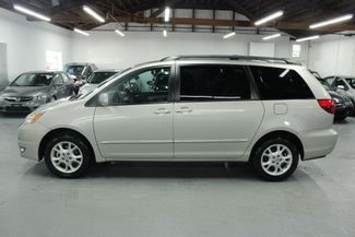 2005 Toyota Sienna XLE Limited AWD Kensington, Maryland 1