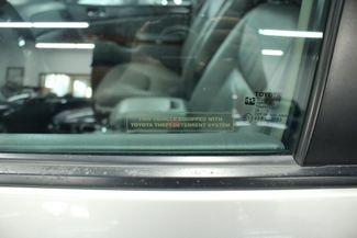 2005 Toyota Sienna XLE Limited AWD Kensington, Maryland 13