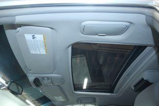 2005 Toyota Sienna XLE Limited AWD Kensington, Maryland 18
