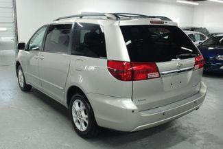 2005 Toyota Sienna XLE Limited AWD Kensington, Maryland 2