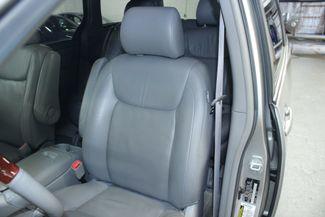 2005 Toyota Sienna XLE Limited AWD Kensington, Maryland 20