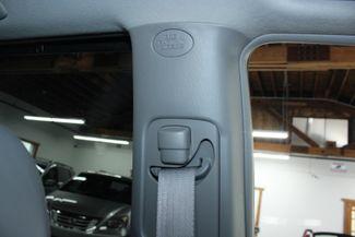 2005 Toyota Sienna XLE Limited AWD Kensington, Maryland 21