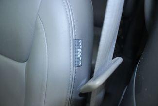 2005 Toyota Sienna XLE Limited AWD Kensington, Maryland 22