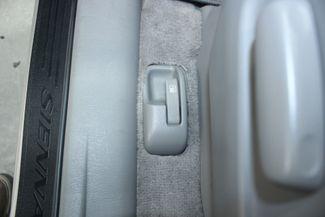 2005 Toyota Sienna XLE Limited AWD Kensington, Maryland 25