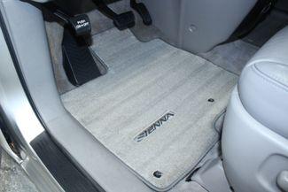 2005 Toyota Sienna XLE Limited AWD Kensington, Maryland 26