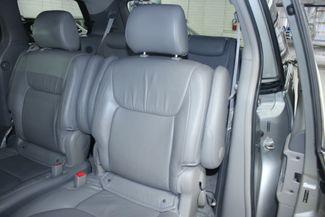 2005 Toyota Sienna XLE Limited AWD Kensington, Maryland 28