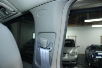 2005 Toyota Sienna XLE Limited AWD Kensington, Maryland 29