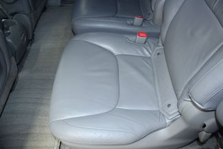 2005 Toyota Sienna XLE Limited AWD Kensington, Maryland 30