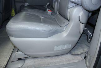 2005 Toyota Sienna XLE Limited AWD Kensington, Maryland 31