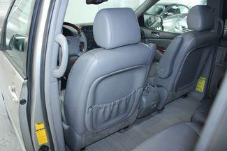 2005 Toyota Sienna XLE Limited AWD Kensington, Maryland 32