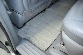 2005 Toyota Sienna XLE Limited AWD Kensington, Maryland 33