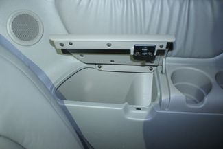 2005 Toyota Sienna XLE Limited AWD Kensington, Maryland 36