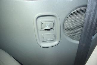 2005 Toyota Sienna XLE Limited AWD Kensington, Maryland 37