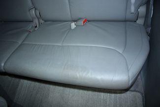 2005 Toyota Sienna XLE Limited AWD Kensington, Maryland 38