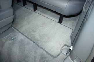 2005 Toyota Sienna XLE Limited AWD Kensington, Maryland 39