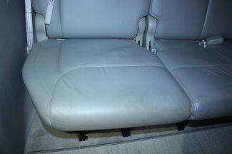 2005 Toyota Sienna XLE Limited AWD Kensington, Maryland 43