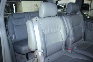 2005 Toyota Sienna XLE Limited AWD Kensington, Maryland 46