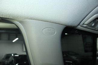 2005 Toyota Sienna XLE Limited AWD Kensington, Maryland 47