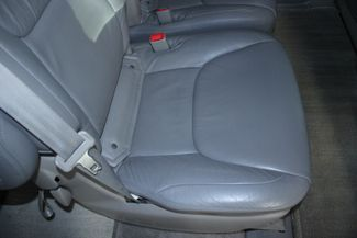 2005 Toyota Sienna XLE Limited AWD Kensington, Maryland 48